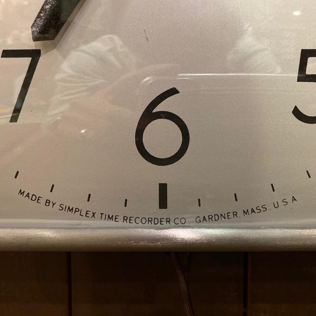 マグネッツ神戸店 7/18(土)アメリカン雑貨ONLINE入荷! #4 Poster&Wall Clock!!!_c0078587_21523994.jpg