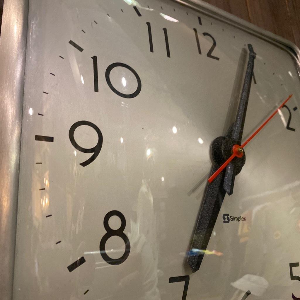 マグネッツ神戸店 7/18(土)アメリカン雑貨ONLINE入荷! #4 Poster&Wall Clock!!!_c0078587_21524012.jpg