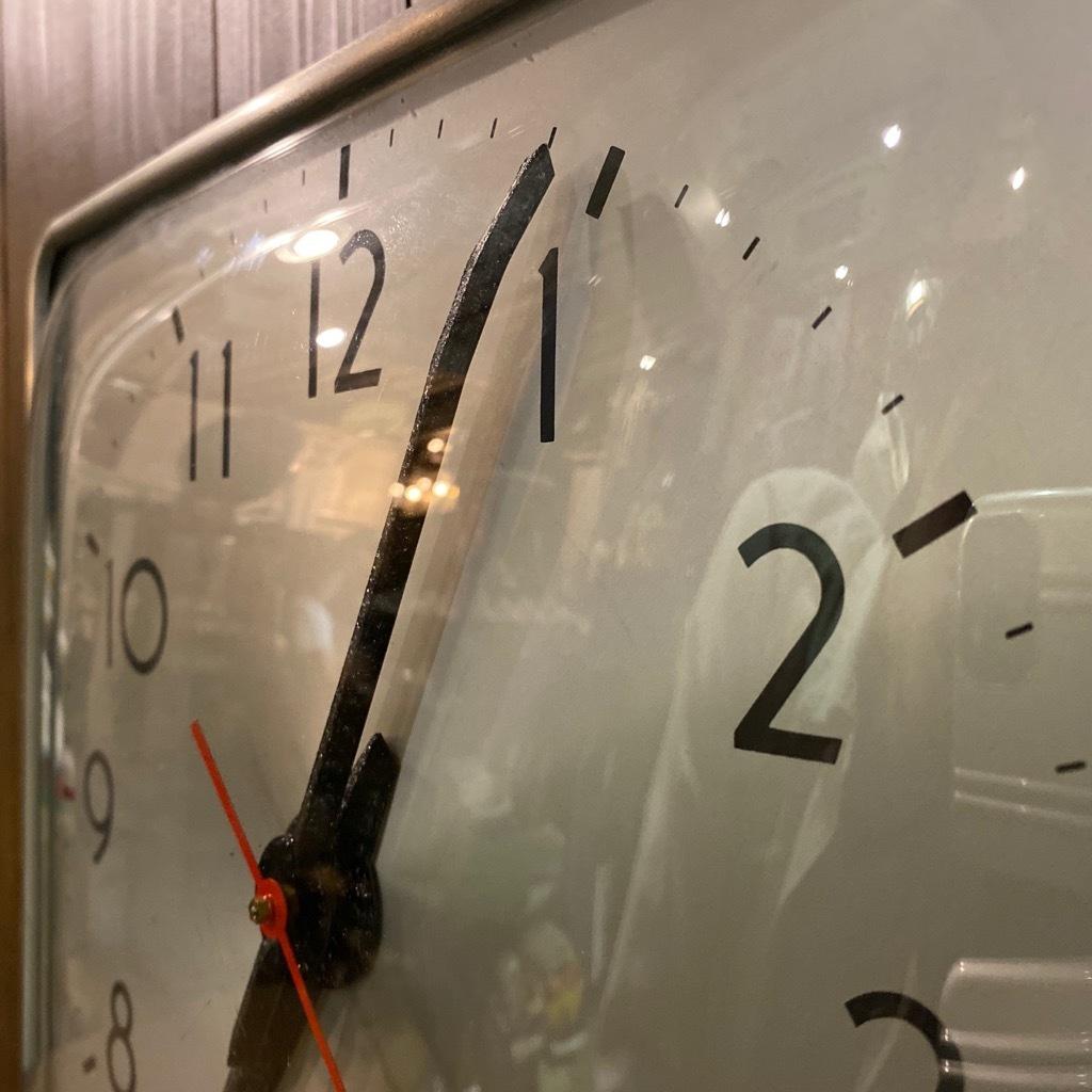 マグネッツ神戸店 7/18(土)アメリカン雑貨ONLINE入荷! #4 Poster&Wall Clock!!!_c0078587_21524044.jpg