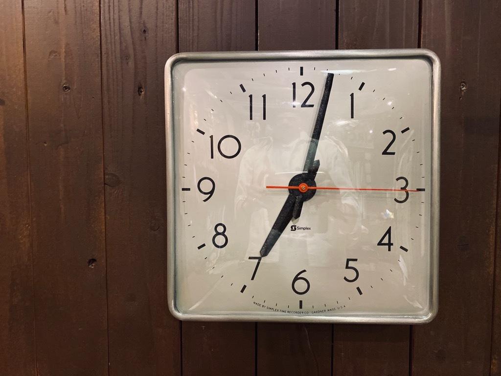 マグネッツ神戸店 7/18(土)アメリカン雑貨ONLINE入荷! #4 Poster&Wall Clock!!!_c0078587_21570706.jpg