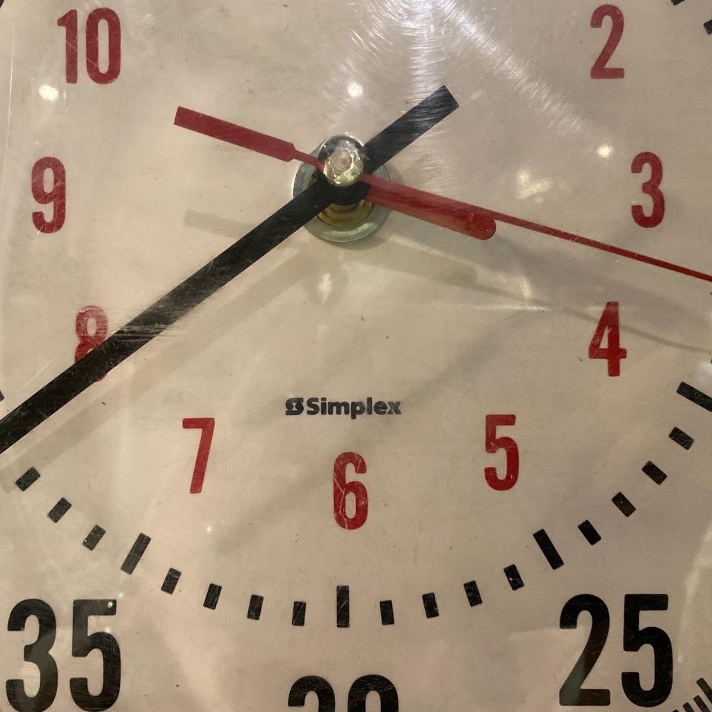 マグネッツ神戸店 7/18(土)アメリカン雑貨ONLINE入荷! #4 Poster&Wall Clock!!!_c0078587_22171201.jpg