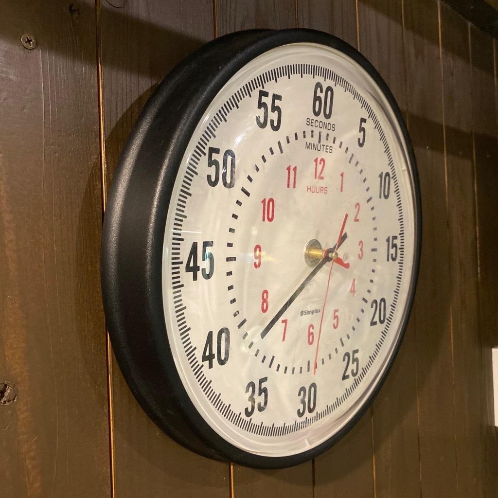 マグネッツ神戸店 7/18(土)アメリカン雑貨ONLINE入荷! #4 Poster&Wall Clock!!!_c0078587_22171222.jpg