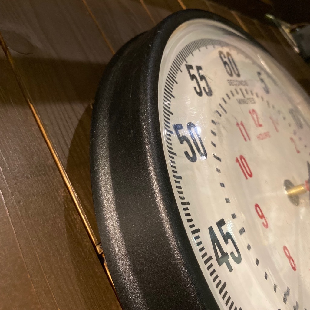 マグネッツ神戸店 7/18(土)アメリカン雑貨ONLINE入荷! #4 Poster&Wall Clock!!!_c0078587_22171307.jpg