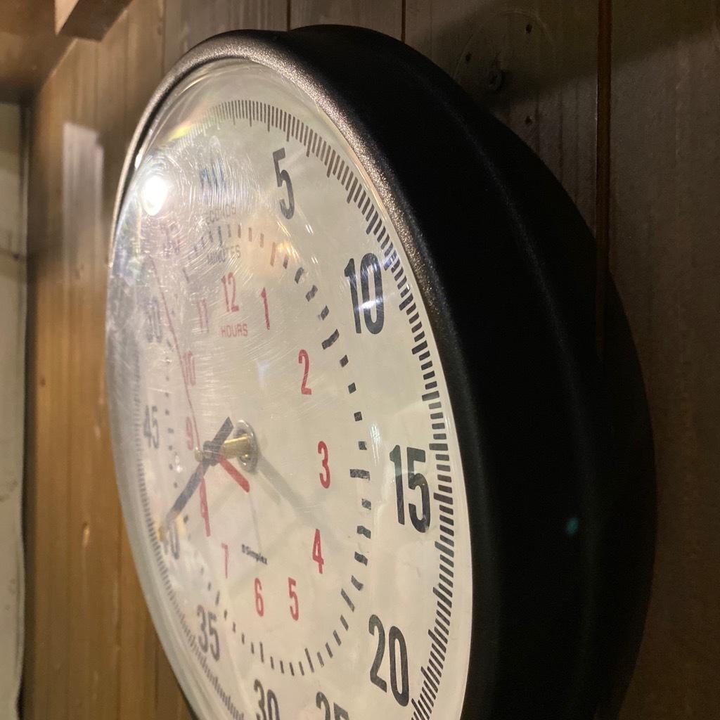マグネッツ神戸店 7/18(土)アメリカン雑貨ONLINE入荷! #4 Poster&Wall Clock!!!_c0078587_22171356.jpg