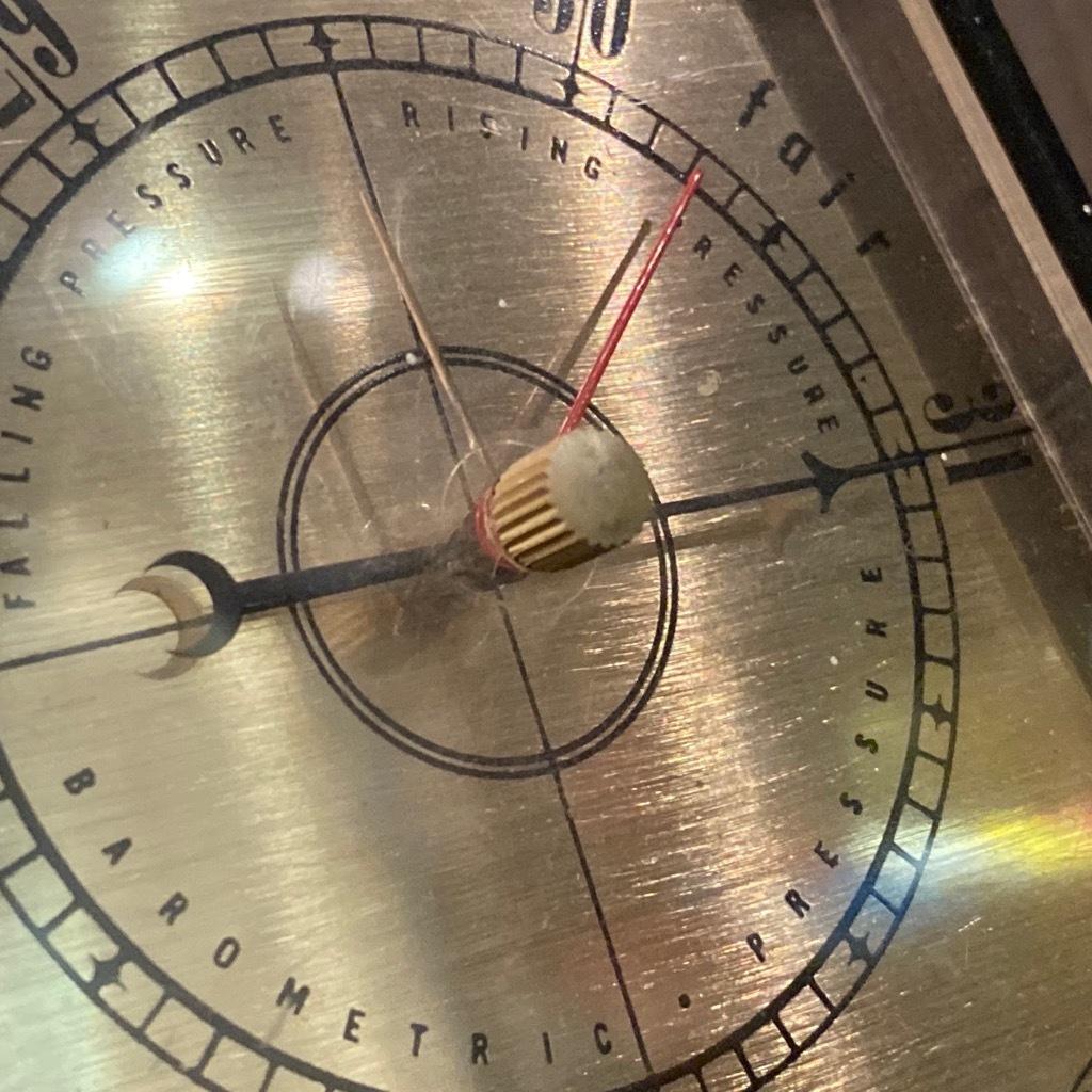 マグネッツ神戸店 7/18(土)アメリカン雑貨ONLINE入荷! #4 Poster&Wall Clock!!!_c0078587_23040691.jpg