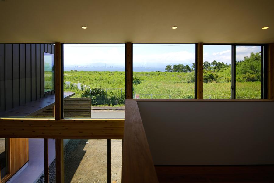 『海望の住まい』のオープンハウスを開催します⭐︎_e0029115_16211421.jpg