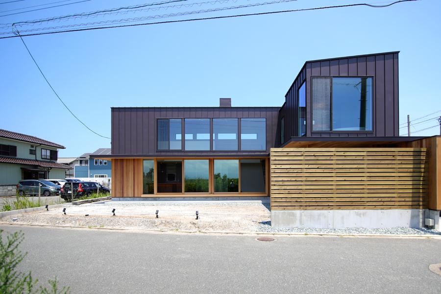 『海望の住まい』のオープンハウスを開催します⭐︎_e0029115_16231713.jpg
