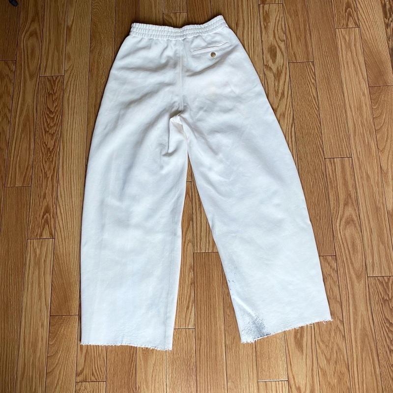 お気に入りのズボン生まれ変わってウキウキの加藤です!_a0114816_14444404.jpg