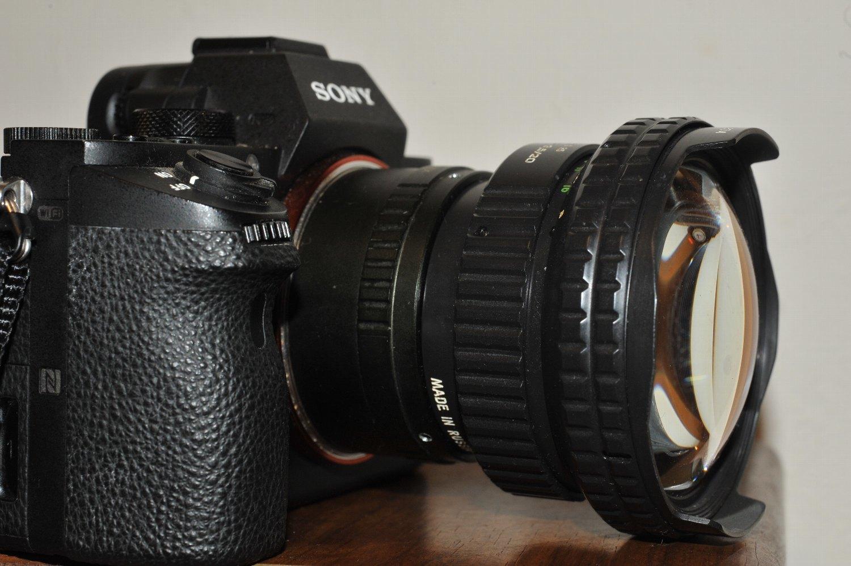 MC MIR-20M 20mm F3.5 で_b0069128_09051350.jpg