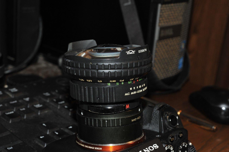 MC MIR-20M 20mm F3.5 で_b0069128_09051884.jpg