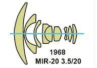 MC MIR-20M 20mm F3.5 で_b0069128_09052720.jpg