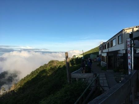 7月17日(金)昨日と同じ気温と 昨日と違う雲海。_c0089831_22041348.jpeg