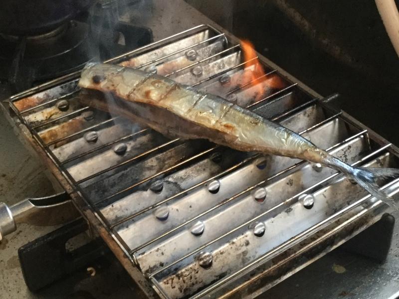 秋刀魚_b0242839_13254866.jpeg