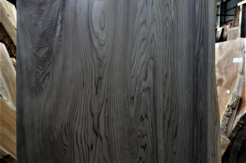 神代杉 一枚板 天板用_e0156341_08283333.jpg