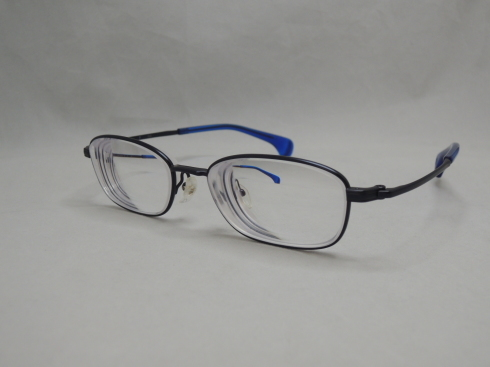 超ド近眼オーナーの眼鏡_e0304942_11145088.jpg