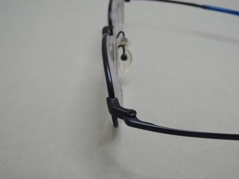 超ド近眼オーナーの眼鏡_e0304942_11145124.jpg