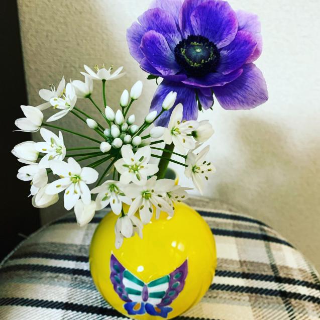 【BROMPTON】×【リバティ】コラボの小花柄バック予約開始!_d0197762_18110749.jpg