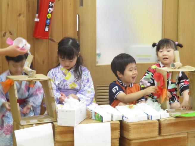 ちば祭り 〜お店屋さん編〜_f0334882_16024114.jpeg