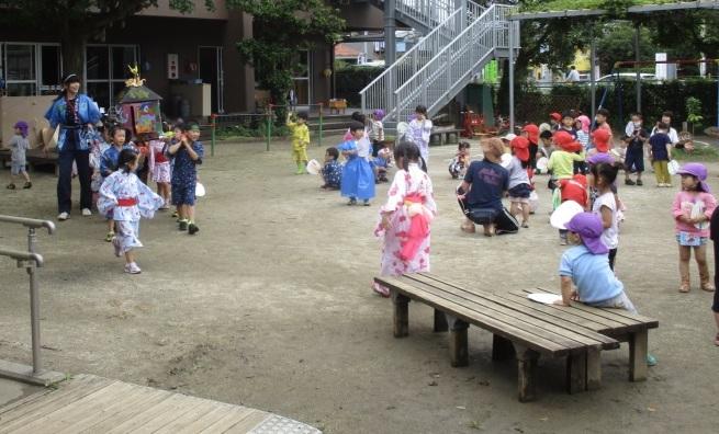ちば祭り 〜盆踊り編〜_f0334882_17231621.jpeg