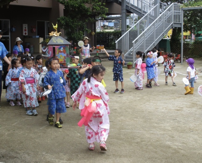ちば祭り 〜盆踊り編〜_f0334882_17295981.jpeg
