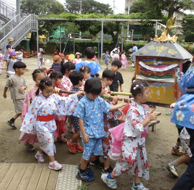 ちば祭り 〜盆踊り編〜_f0334882_17302109.jpeg