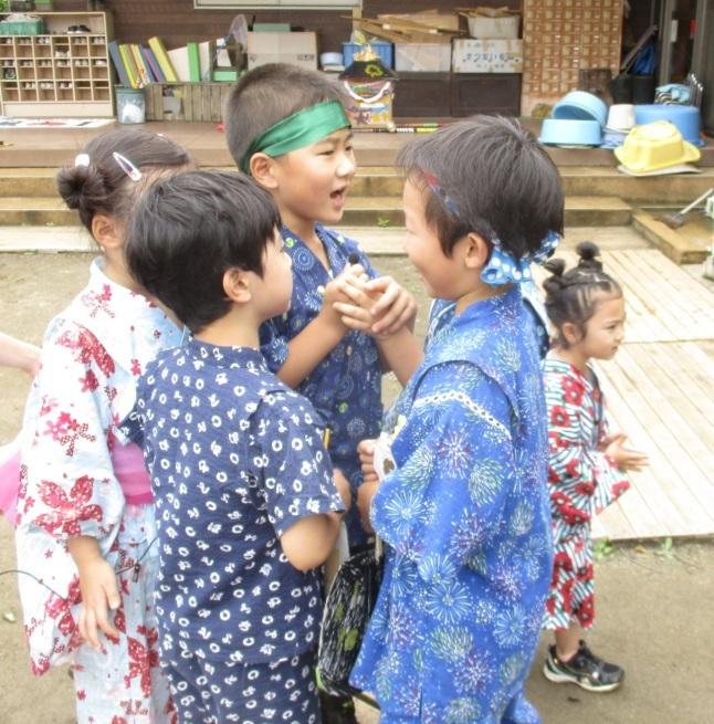 ちば祭り 〜盆踊り編〜_f0334882_17342316.jpeg