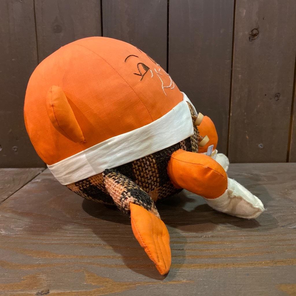 マグネッツ神戸店 7/18(土)アメリカン雑貨ONLINE入荷! #6 Toy,Doll Item!!!_c0078587_13010622.jpg