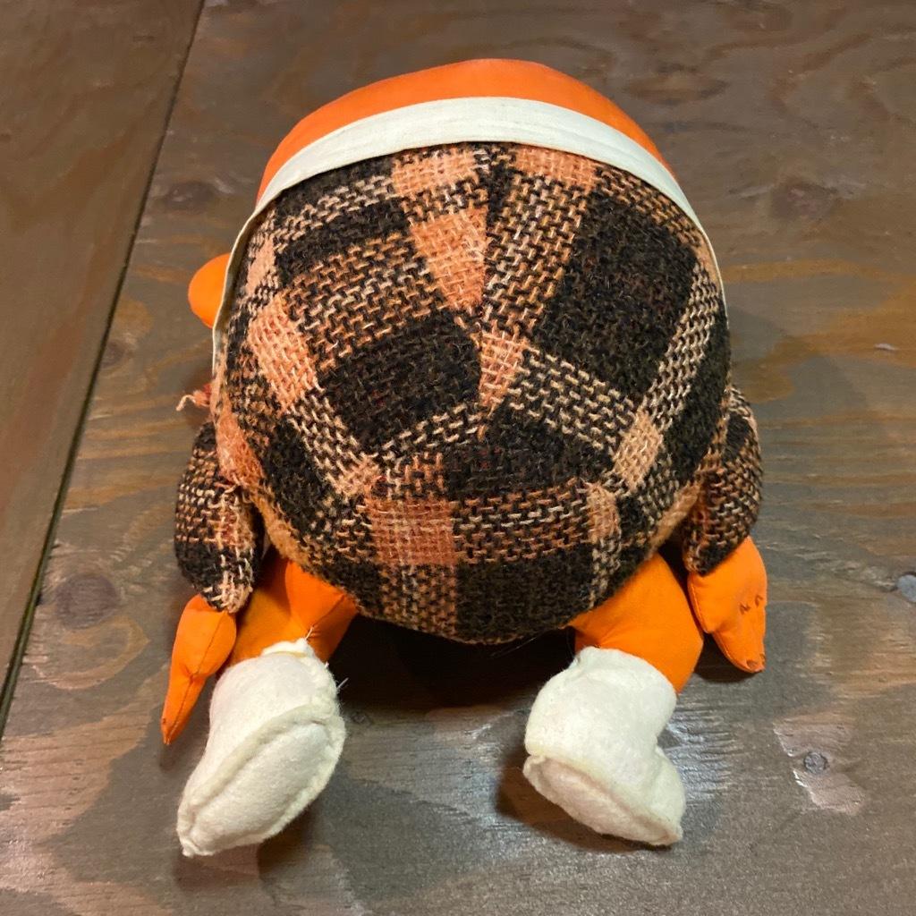 マグネッツ神戸店 7/18(土)アメリカン雑貨ONLINE入荷! #6 Toy,Doll Item!!!_c0078587_13010721.jpg