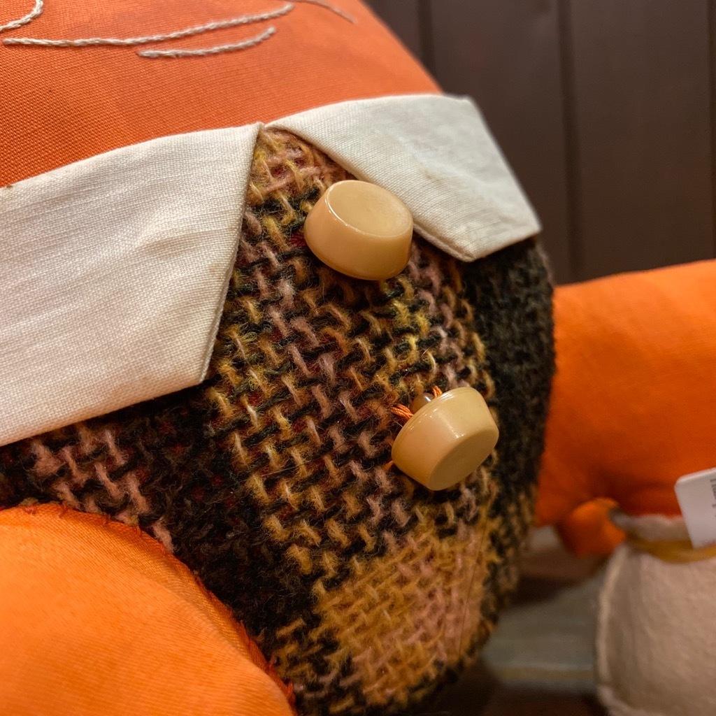 マグネッツ神戸店 7/18(土)アメリカン雑貨ONLINE入荷! #6 Toy,Doll Item!!!_c0078587_13010758.jpg