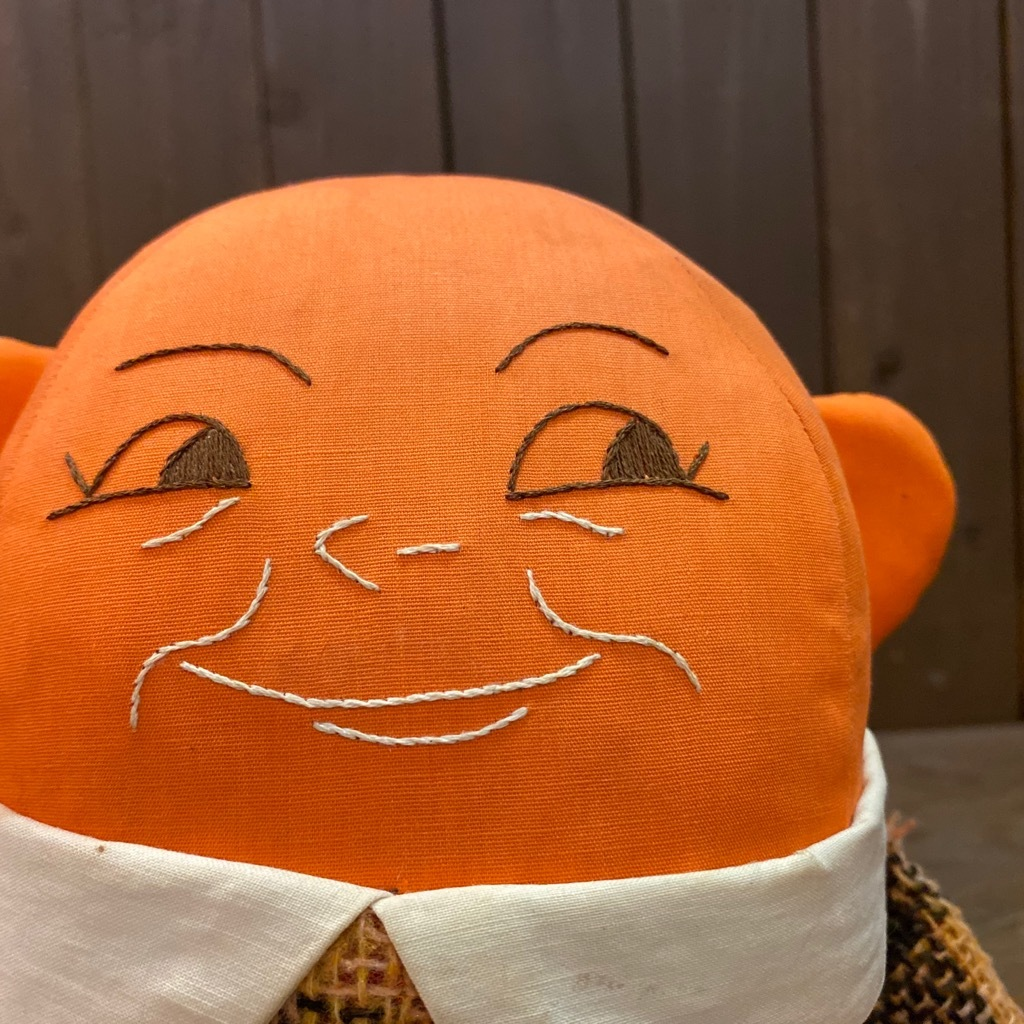 マグネッツ神戸店 7/18(土)アメリカン雑貨ONLINE入荷! #6 Toy,Doll Item!!!_c0078587_13010774.jpg