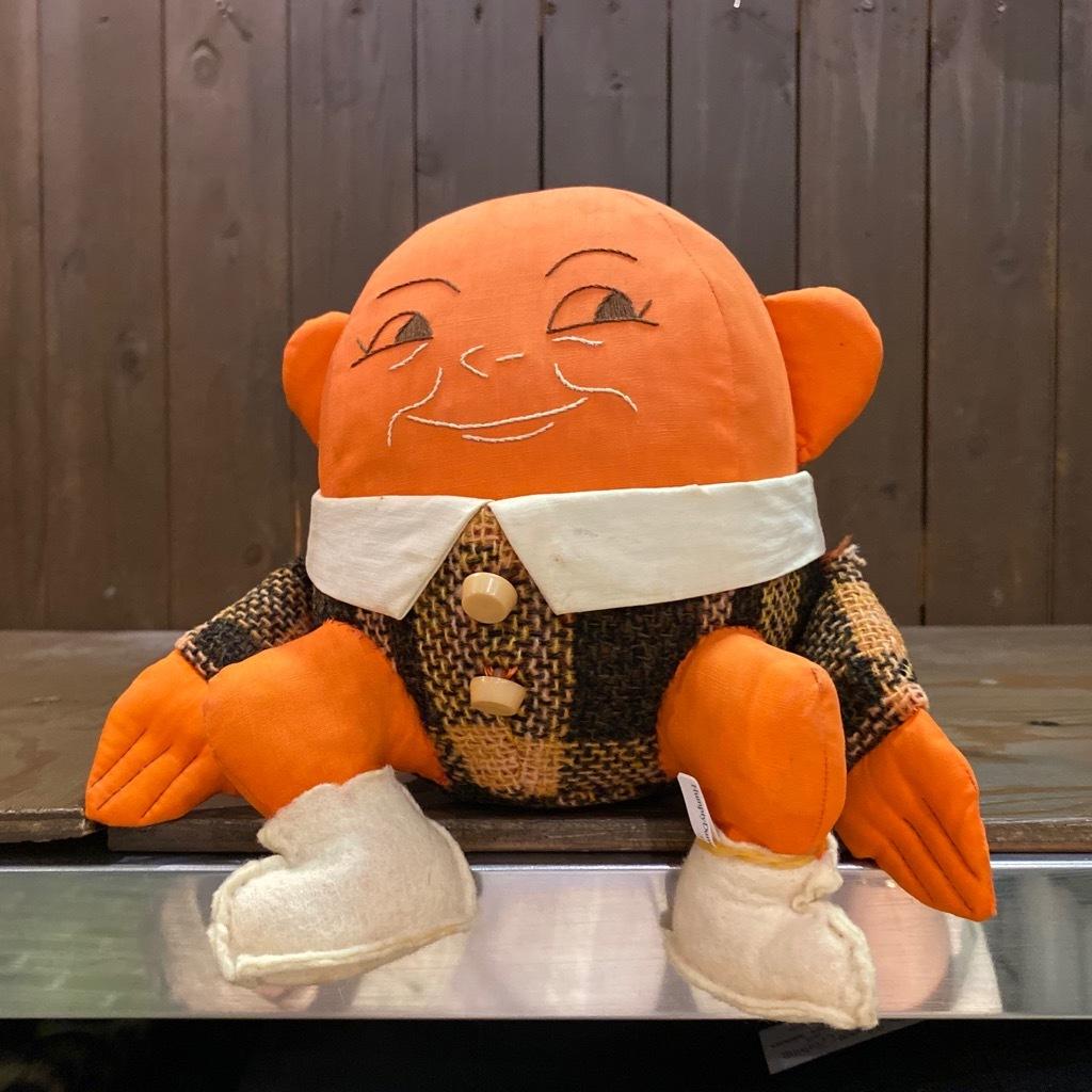 マグネッツ神戸店 7/18(土)アメリカン雑貨ONLINE入荷! #6 Toy,Doll Item!!!_c0078587_13010814.jpg
