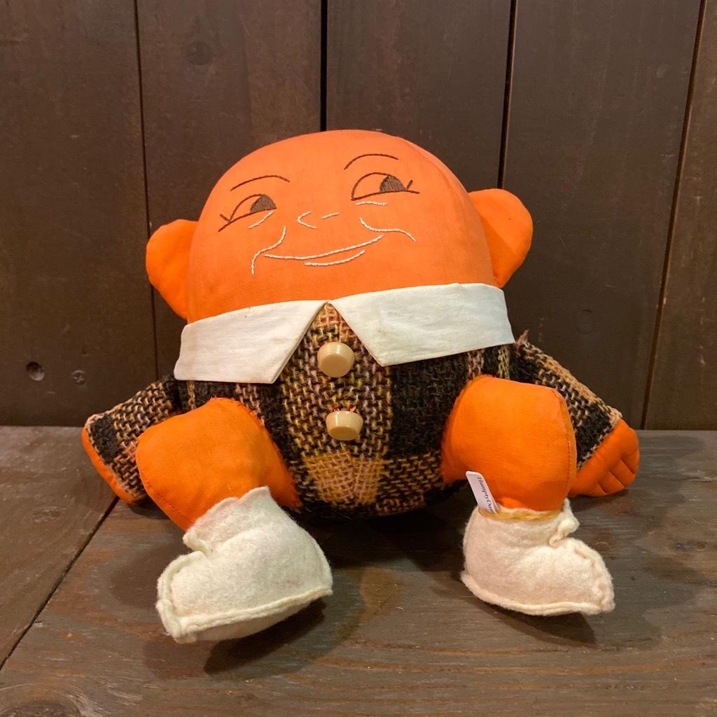マグネッツ神戸店 7/18(土)アメリカン雑貨ONLINE入荷! #6 Toy,Doll Item!!!_c0078587_13010839.jpg