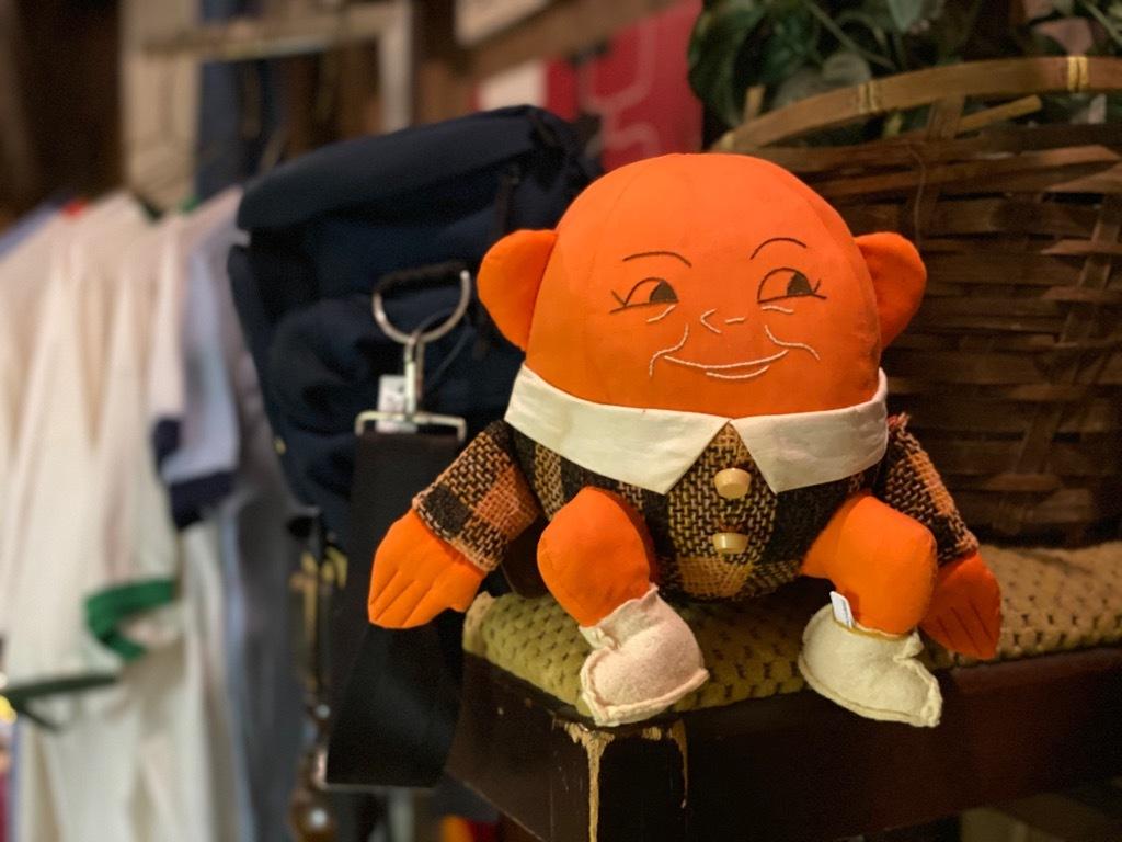 マグネッツ神戸店 7/18(土)アメリカン雑貨ONLINE入荷! #6 Toy,Doll Item!!!_c0078587_13010866.jpg