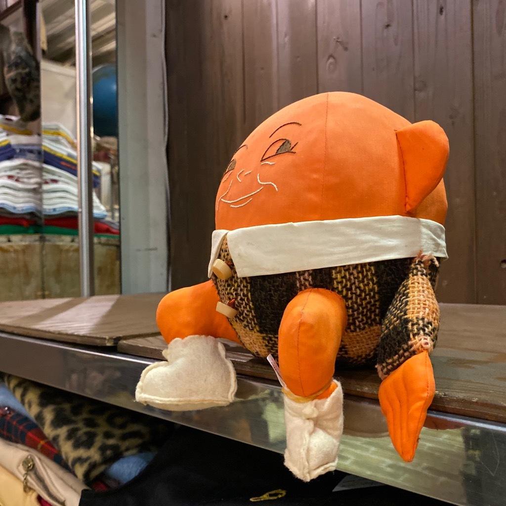 マグネッツ神戸店 7/18(土)アメリカン雑貨ONLINE入荷! #6 Toy,Doll Item!!!_c0078587_13014348.jpg