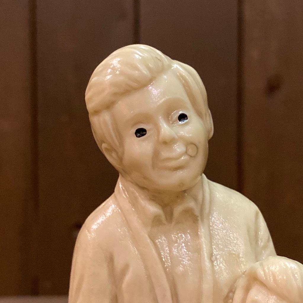 マグネッツ神戸店 7/18(土)アメリカン雑貨ONLINE入荷! #6 Toy,Doll Item!!!_c0078587_13101912.jpg