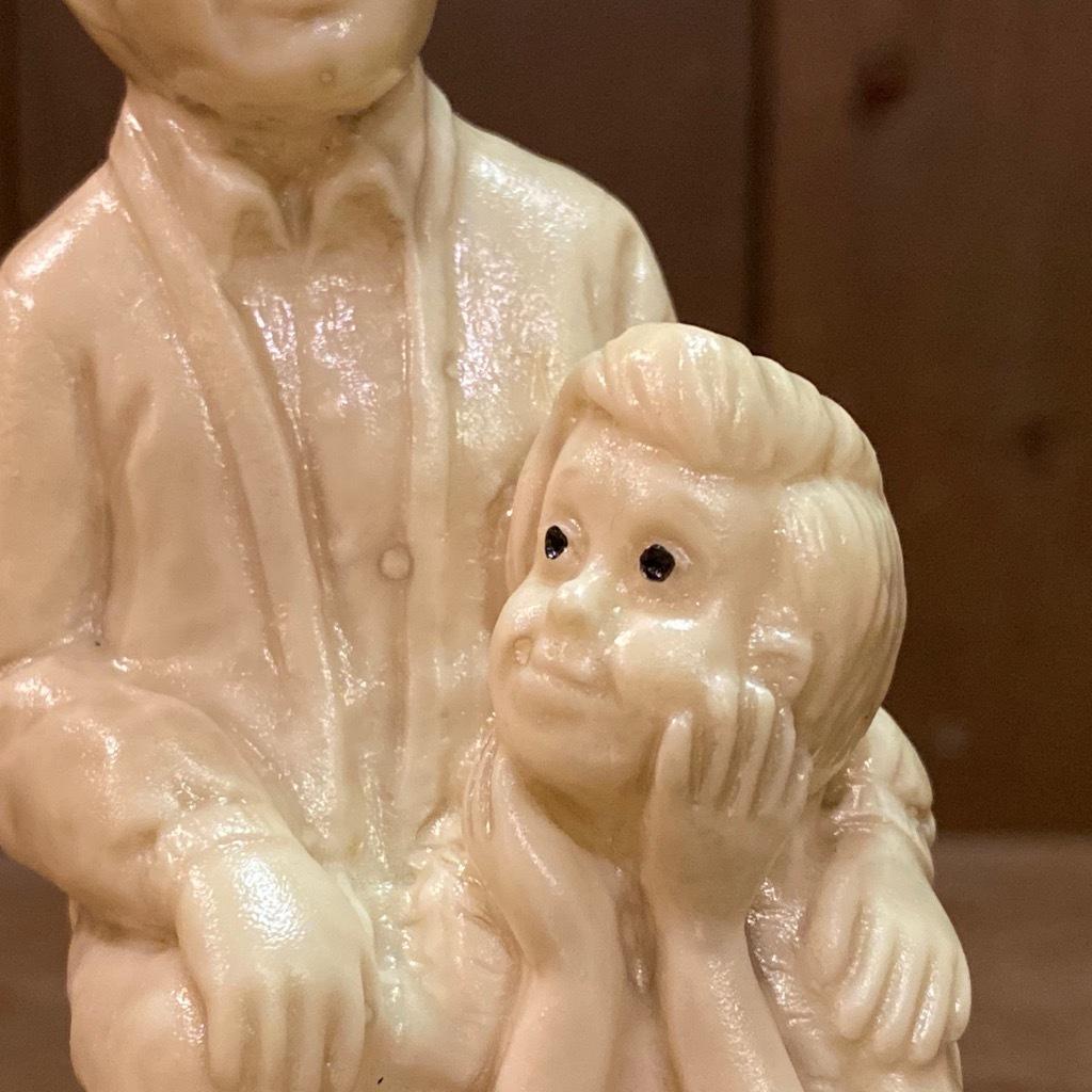 マグネッツ神戸店 7/18(土)アメリカン雑貨ONLINE入荷! #6 Toy,Doll Item!!!_c0078587_13101981.jpg
