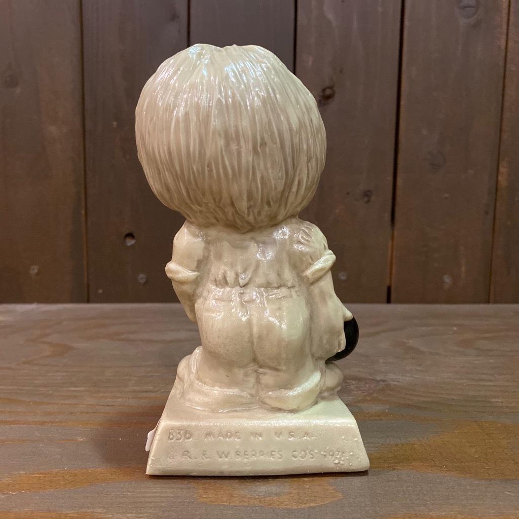 マグネッツ神戸店 7/18(土)アメリカン雑貨ONLINE入荷! #6 Toy,Doll Item!!!_c0078587_13151810.jpg