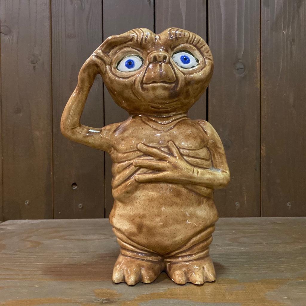 マグネッツ神戸店 7/18(土)アメリカン雑貨ONLINE入荷! #6 Toy,Doll Item!!!_c0078587_13405265.jpg