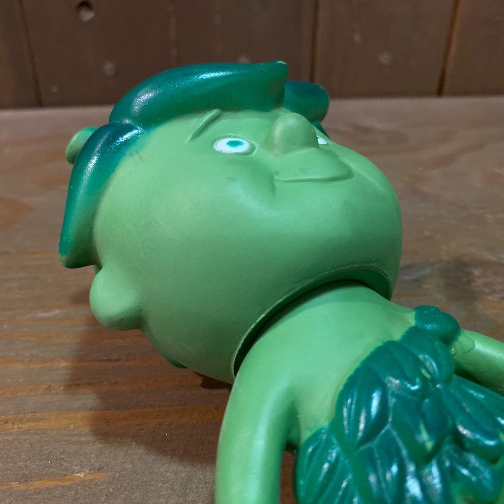 マグネッツ神戸店 7/18(土)アメリカン雑貨ONLINE入荷! #6 Toy,Doll Item!!!_c0078587_13481560.jpg