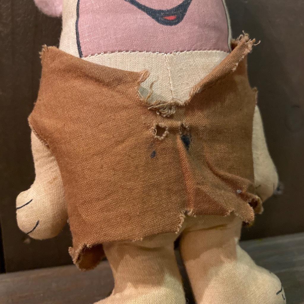 マグネッツ神戸店 7/18(土)アメリカン雑貨ONLINE入荷! #6 Toy,Doll Item!!!_c0078587_13542786.jpg