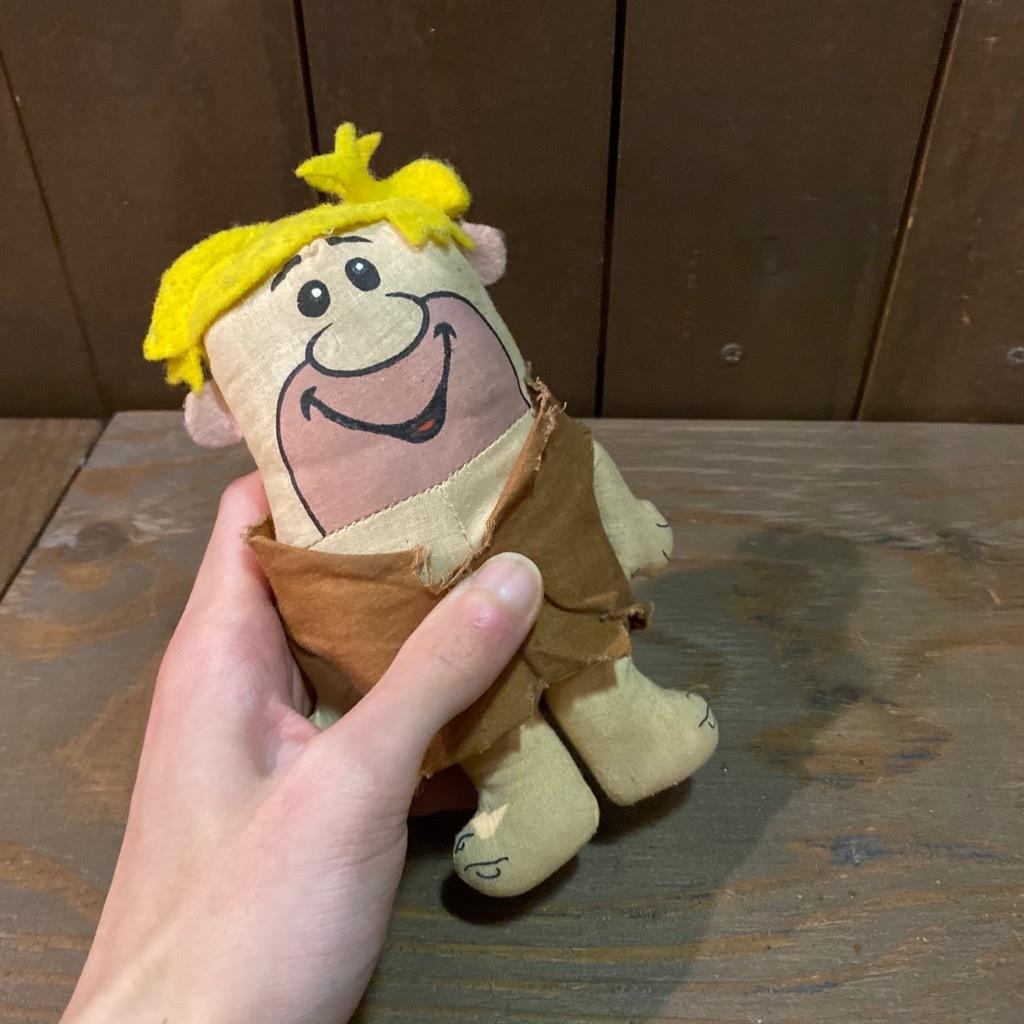 マグネッツ神戸店 7/18(土)アメリカン雑貨ONLINE入荷! #6 Toy,Doll Item!!!_c0078587_13542811.jpg