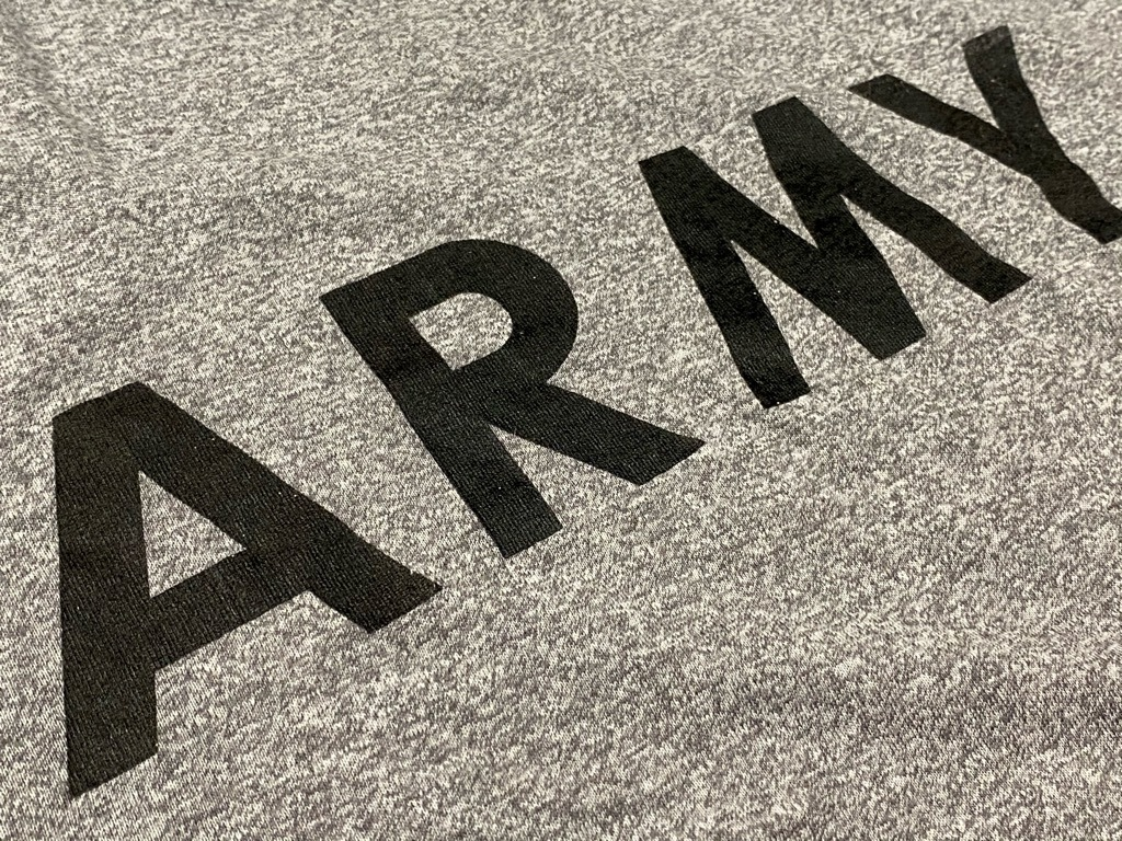7月18日(土)マグネッツ大阪店!T-Shirt & Bandana入荷日!! #4 オールドT Part2 編! M.C.Escher,Snoopy,SCREEN STARS & Military!_c0078587_14072240.jpg