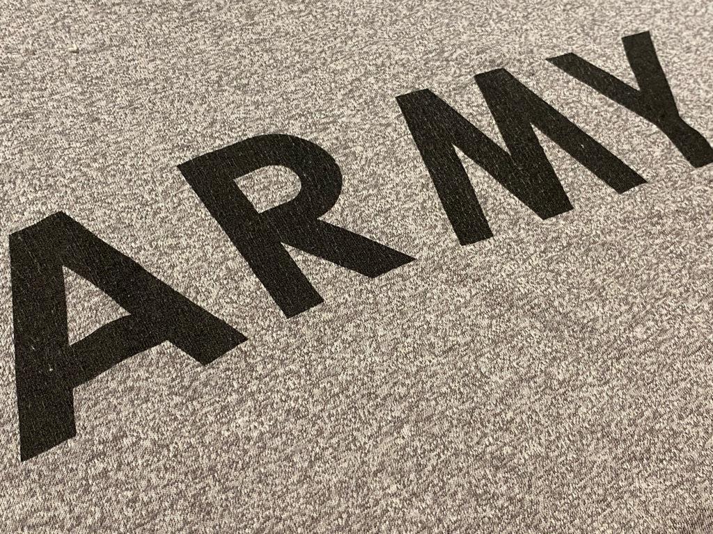 7月18日(土)マグネッツ大阪店!T-Shirt & Bandana入荷日!! #4 オールドT Part2 編! M.C.Escher,Snoopy,SCREEN STARS & Military!_c0078587_14072973.jpg