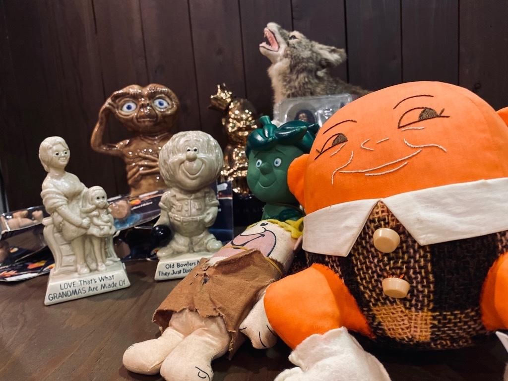 マグネッツ神戸店 7/18(土)アメリカン雑貨ONLINE入荷! #6 Toy,Doll Item!!!_c0078587_14082272.jpg