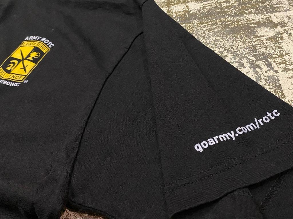 7月18日(土)マグネッツ大阪店!T-Shirt & Bandana入荷日!! #4 オールドT Part2 編! M.C.Escher,Snoopy,SCREEN STARS & Military!_c0078587_14110578.jpg