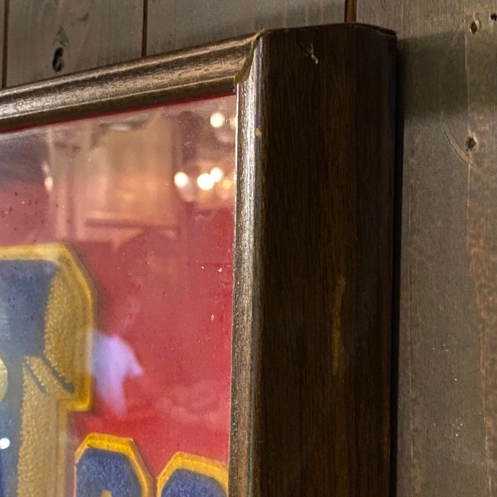 マグネッツ神戸店 7/18(土)アメリカン雑貨ONLINE入荷! #7 Military雑貨 Item!!!_c0078587_20124092.jpg