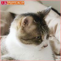 モテる男は_a0389088_04401948.jpg