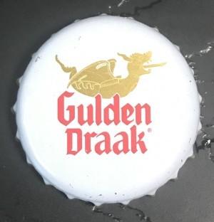 ゴールデンドラーク(ベルギー)_b0176192_18125501.jpg