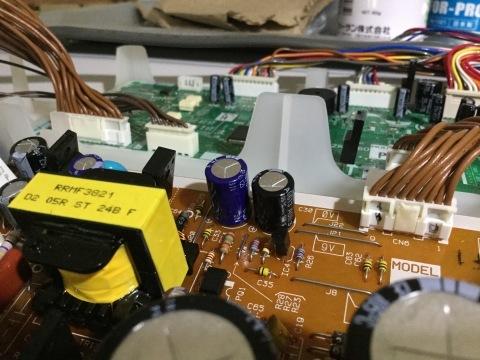 冷蔵庫を修理した話_c0061896_16232634.jpg