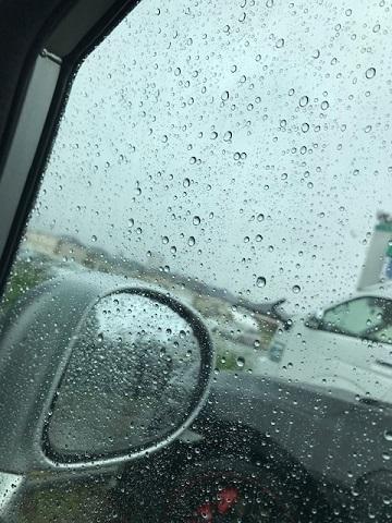 雨の日の通院はなかなか大変。。_f0242002_20331503.jpg
